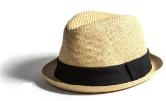 chapeau-de-paille-panama