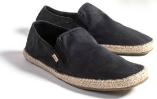 chaussure-espadrilles-revisitees