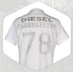 diesel-maillot-foot-collector-dos