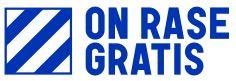 Logo OnRaseGratis.com
