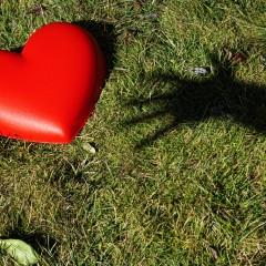 5 idées cadeaux pour femme pour la Saint Valentin à rendre originale