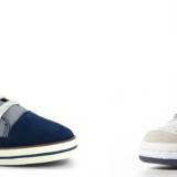 3 chaussures pour un hiver stylé