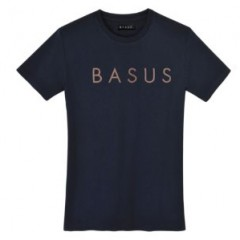 Basus x Cork = collection capsule originale