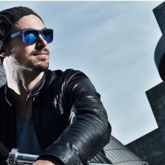 Comment bien choisir des lunettes de soleil ? Réponse en 6 étapes