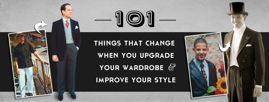 101-things-that-change-900x342