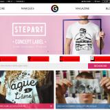 Grafitee : LA boutique en ligne de t-shirts