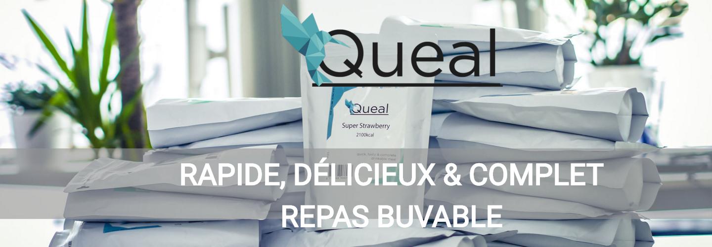 queal-repas-liquide