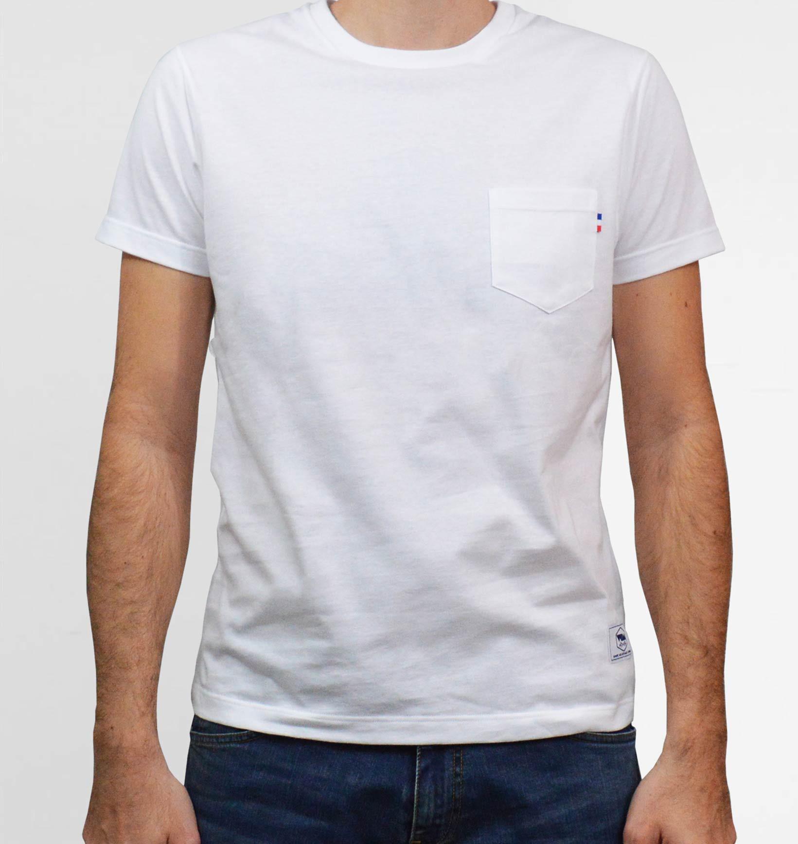 tshirt-pocket-fr-white