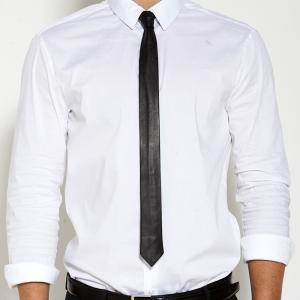 cravate-en-cuir-noir-trendhim-32