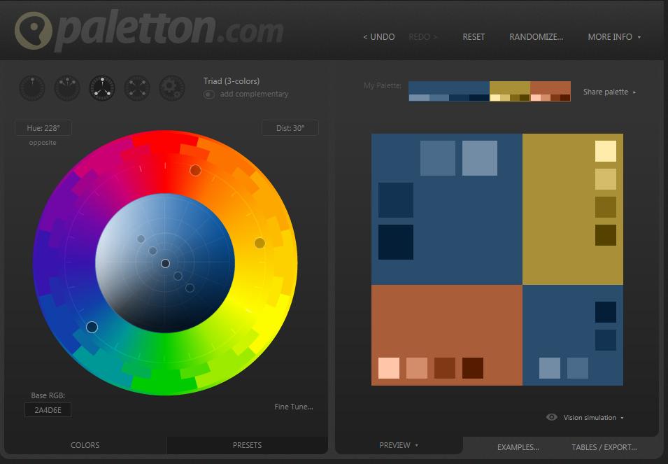 cercle-chromatique-bleu-maron.jpg