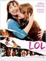 Affiche du film LOL
