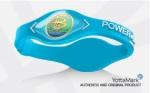 Bracelet Power Balance