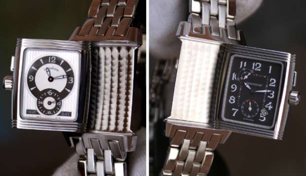 Des montres de rêve : ma sélection !