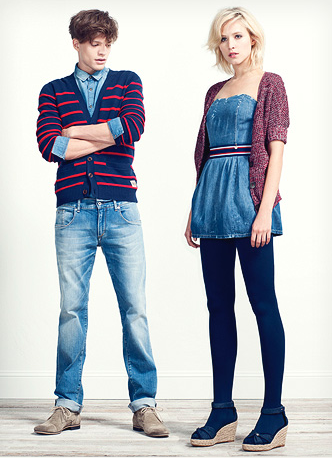 denim-tommy-hilfiger