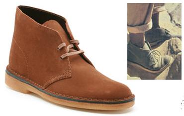Chaussures Aux SourcesMa Pour Homme Chemise ClarksRetour qRL4j35A