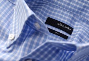 large éventail nouveaux styles magasin d'usine Des chemises Seidensticker pas cher ? | Ma chemise pour homme