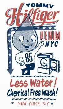 hilfiger-less-water