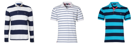 polos-rugby-gant