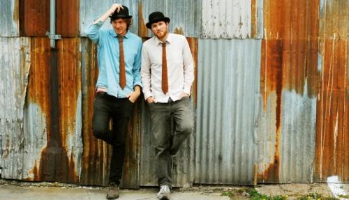 Accessoires fashion pour 2012 !
