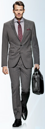 hugo-boss-black-look-classique