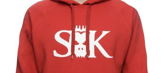 Suicidal Kings : Les rois suicidaires