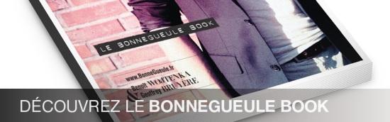Bonne-gueule-book