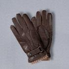 gants-en-cuir