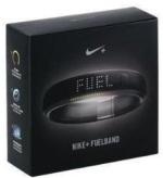 nike+-fuelband