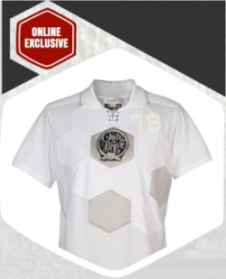 diesel-maillot-foot-collector-front