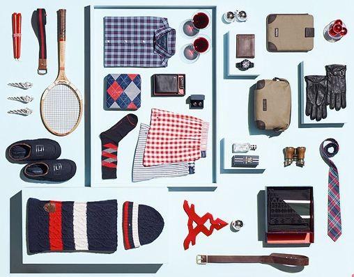 cadeaux de noel original pour homme images. Black Bedroom Furniture Sets. Home Design Ideas