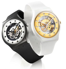 montre-swatch-sepcial