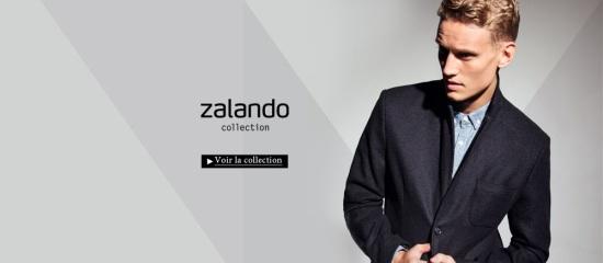 Chemises Zalondo Collection