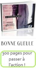 BG Book