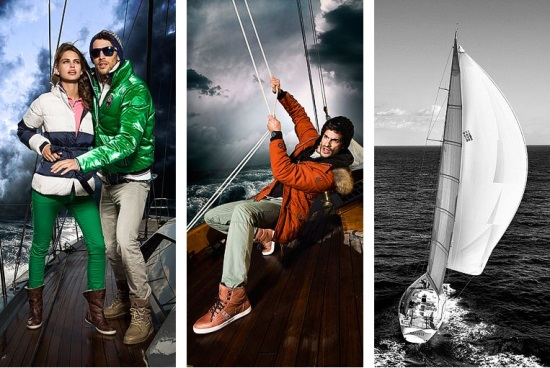 collections Gaastra 2013