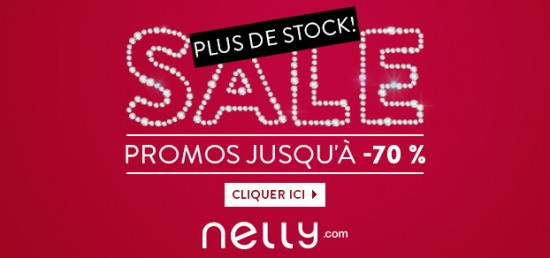 nelly1_622x292_fr