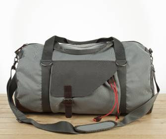 Sac Jules By Creapole
