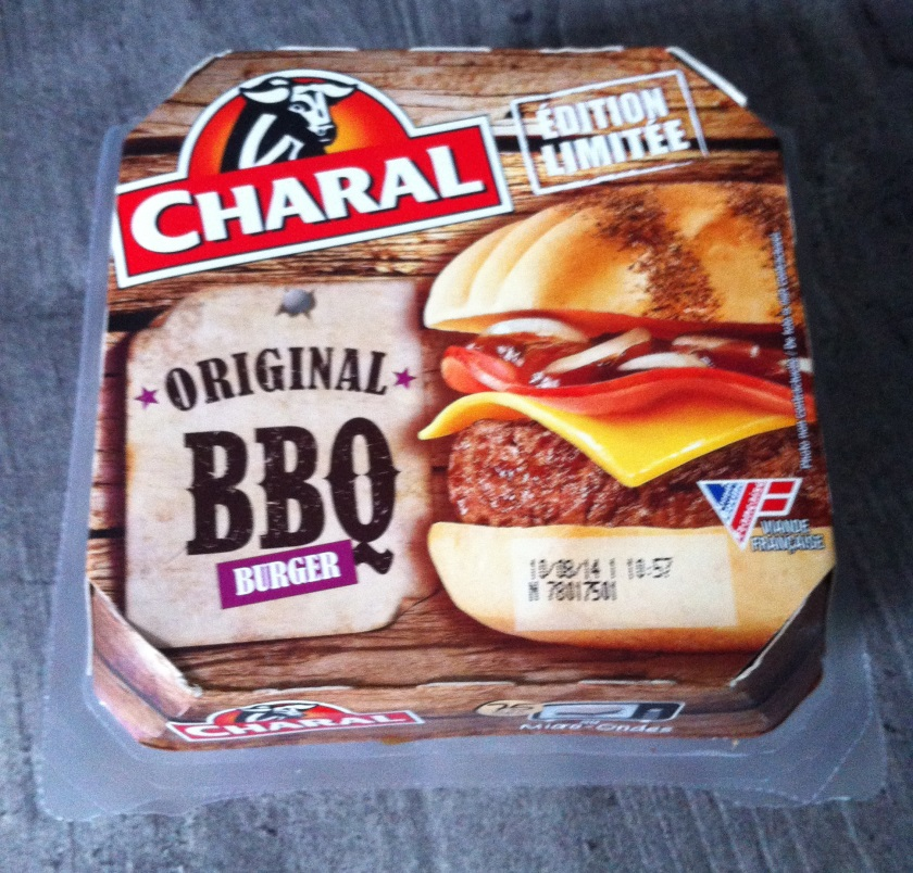 hamburger-charal-bbq-microondable