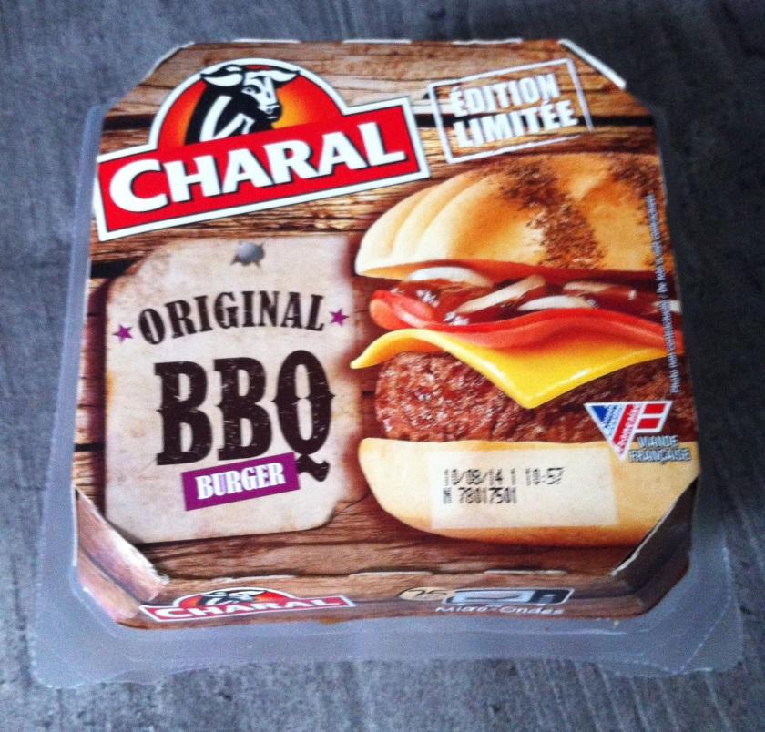 hamburger-charal-bbq-microondable