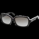 chanel_black_glasses