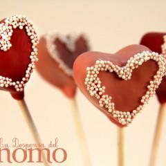 5 idées cadeaux pour homme pour la Saint Valentin