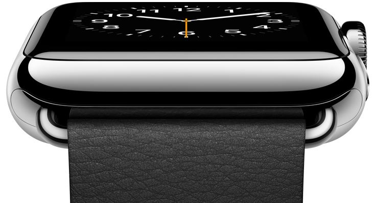apple-watch-profil