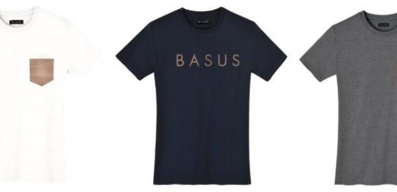Basus x Cork = collection capsule originale