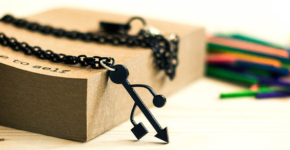 collier-usb