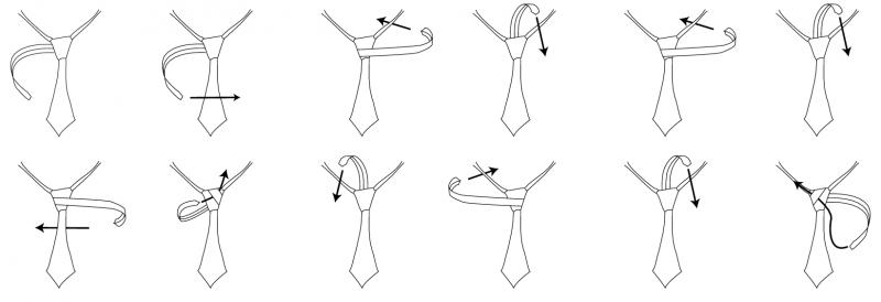 noeud-de-cravate-aleatoire