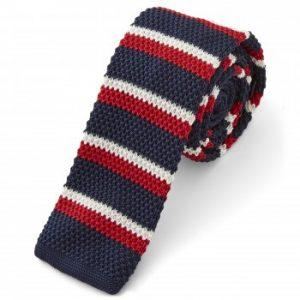cravate-rouge-et-bleu-tricotee-trendhim-31