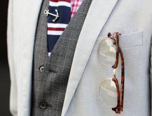 cravate-tricotee-bleu-formel-trendhim-34