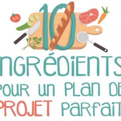 10 éléments essentiels pour un plan de projet parfait